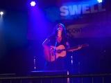 Live @ Swell Festival, Arranmore Island