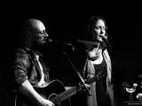 Live @ The Lark & The Robin by Joe Mc Callion