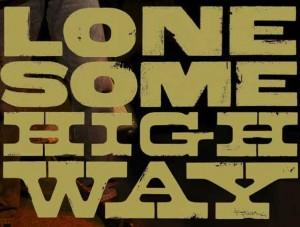 LonesomeHighway